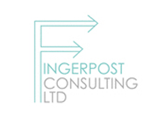 Fingerpost consulting